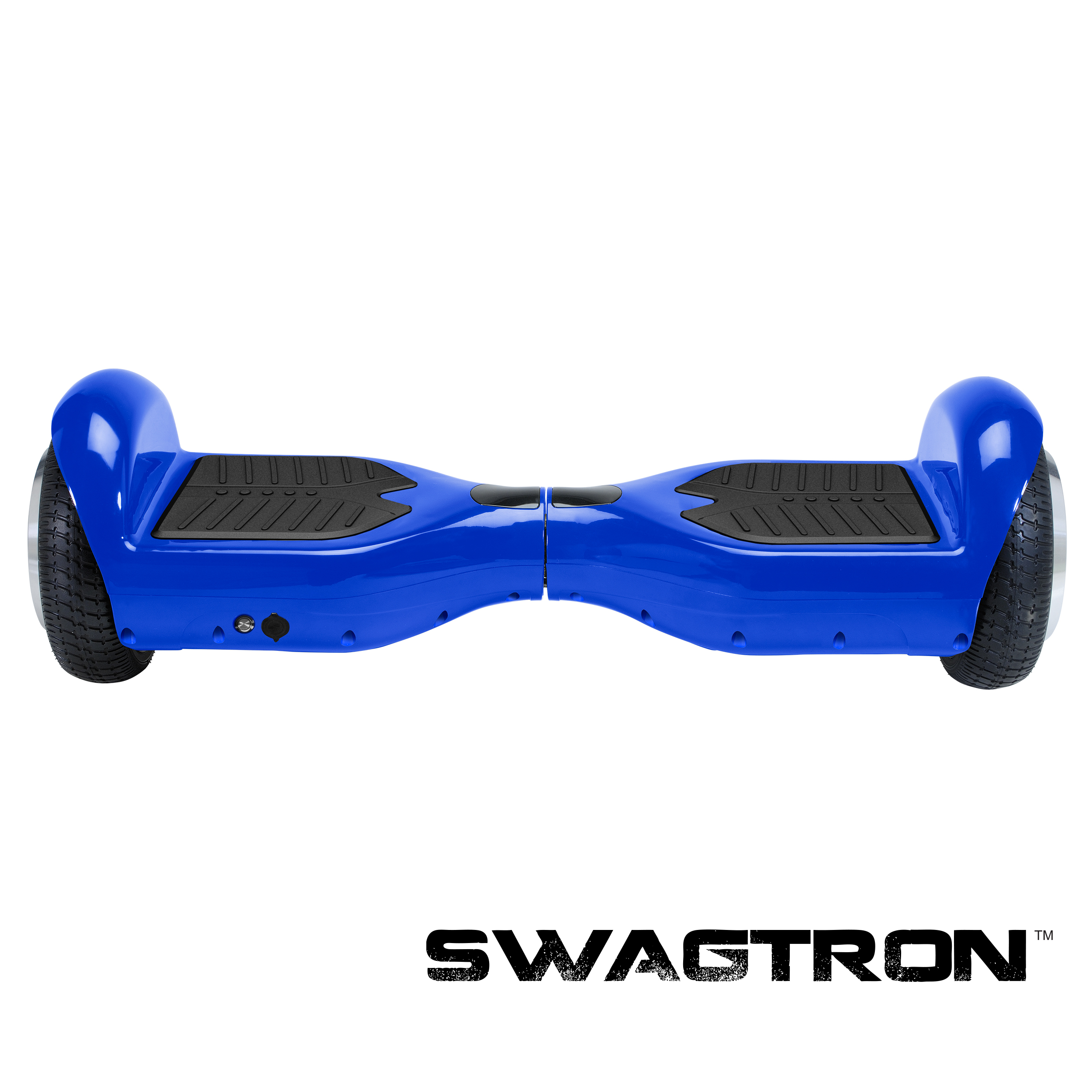 swagtron t1 ul2272 listed self balancing electric scooter. Black Bedroom Furniture Sets. Home Design Ideas