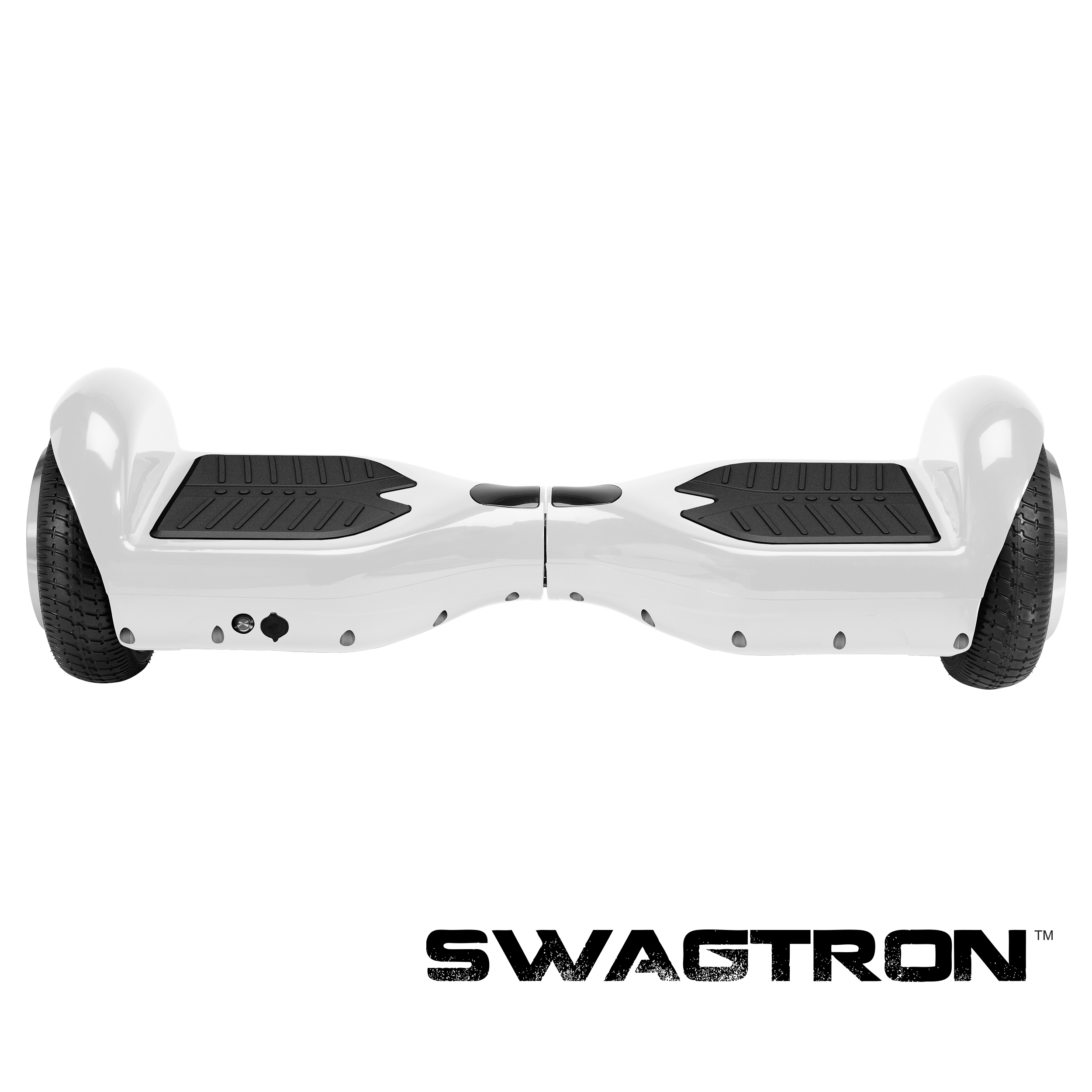 Swagtron-T1-UL2272-listed-Self-Balancing-Electric-Scooter-Hoverboard-Recertified